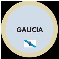 Imagen Optometristas Galicia