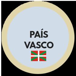 Imagen Optometristas País Vasco