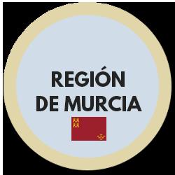 Imagen Optometristas Región de Murcia