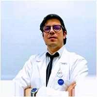 Roberto Rodríguez Fernández del Viso
