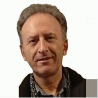 Santiago Arcas Corcuera