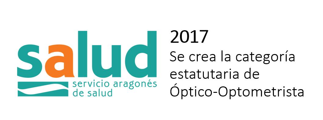 optico-optometristas-servicio-aragones-salud-sanidad-publica