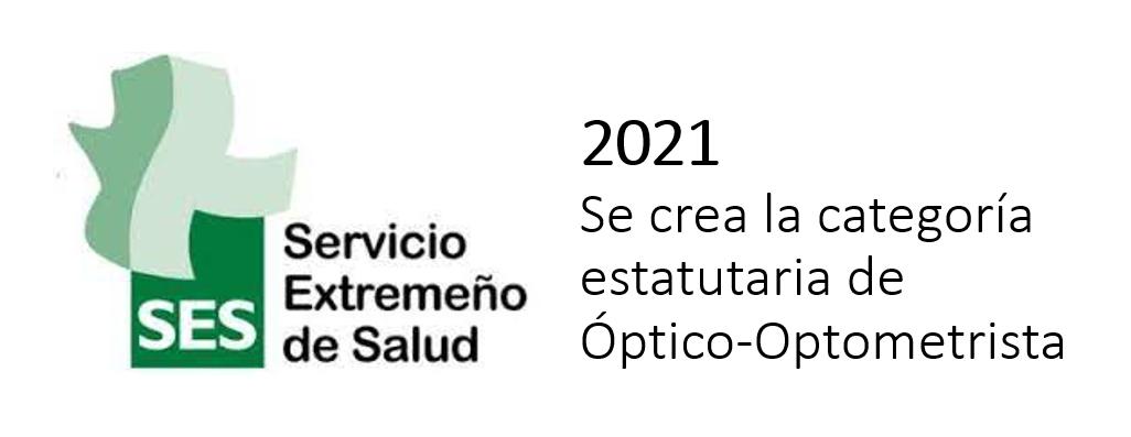 optico-optometrista-servicio-estremeno-salud-sanidad-publica
