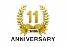 11-aniversario-asociacion-optometristas-profesional-cientifica-salud-visual