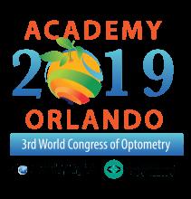 3er Congreso Mundial de optometria
