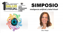 simposio-inteligencia-artificial-y-salud-visual