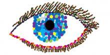 grupo-trabajo-optometrista-sanidad-publica