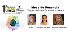 discapacidad-visual-futuro-tratamientos-congreso-internacional-salud-visual