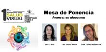 glaucoma-congreso-internacional-online-salud-visual