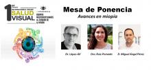 miopia-investigacion-congreso-internacional-online-salud-visual-