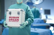 pacientes-transplantados