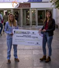 vihecom-universidad-granada-ganadoras