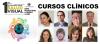 cursos-clinicos-congreso-internacional-online-salud-visual