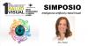 simposio-inteligencia-artificial-y-salud-visual