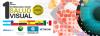 primer-congreso-internacional-online-salud-visual