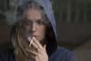 tabaquismo-saños-salud