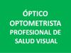 necesitamos.mas-opticos-optometristas-comprometidos-para-colaborar-defender-promover-profesion