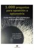 libro-1000-preguntas-oposicion-optometria-optometristas
