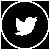 Twitter Asociación Española de Optometristas Unidos