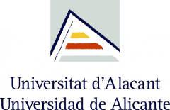 Convenio marco de colaboración Universidad de Alicante