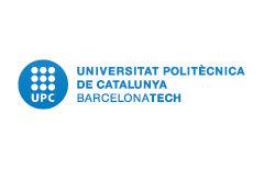 Convenio específico y acuerdo marco de colaboración Universidad Politécnica de Catalunya