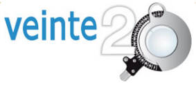 Acuerdo de colaboración Veinte20